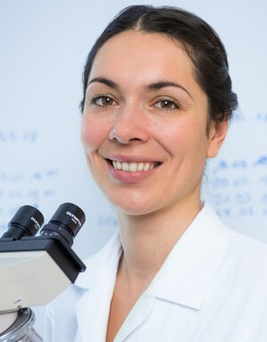 Dr.in Katarina Danzl